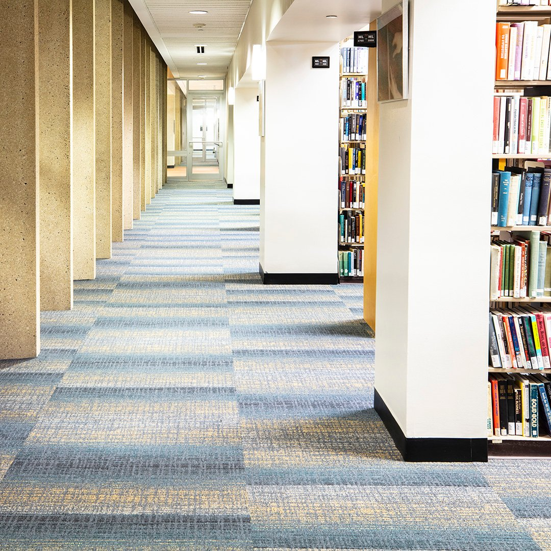 1080x1080_Cheng_Library_William_Paterson_University_Case_Study (11)
