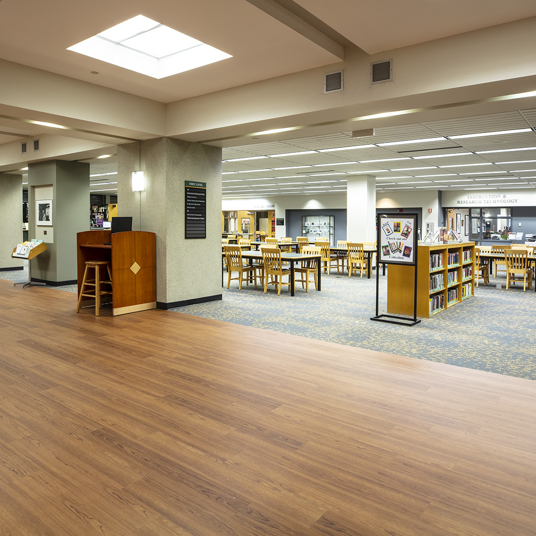 1080x1080_Cheng_Library_William_Paterson_University_Case_Study (12)