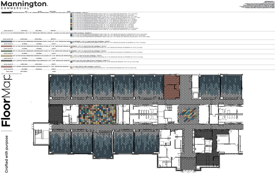 Educational Flooring Design-3