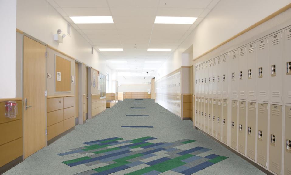Educational Flooring Design-Sep-22-2020-08-12-31-13-PM