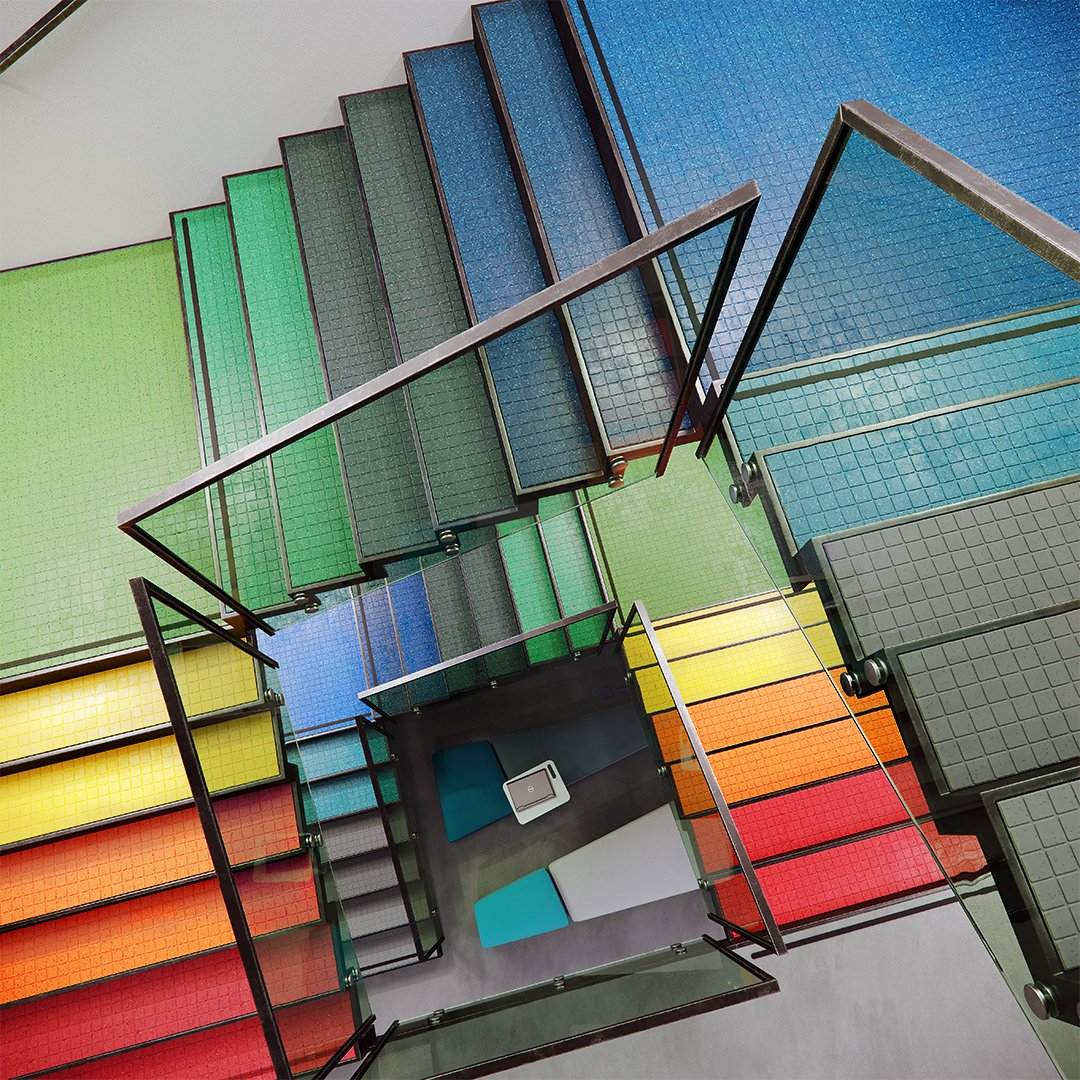 ColorAnchorRubber__Spec_Staircase_Rainbow-2