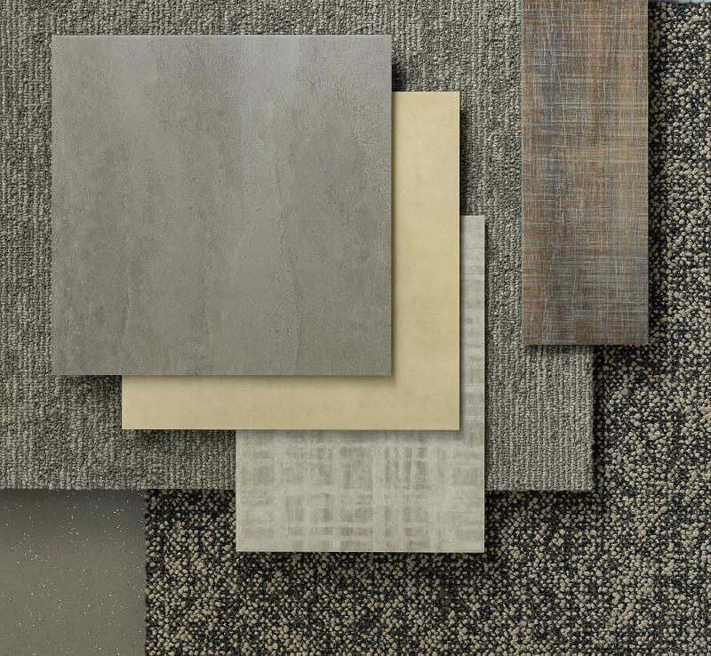 AmticoSignature_Stone_DesignerPalette_Warm