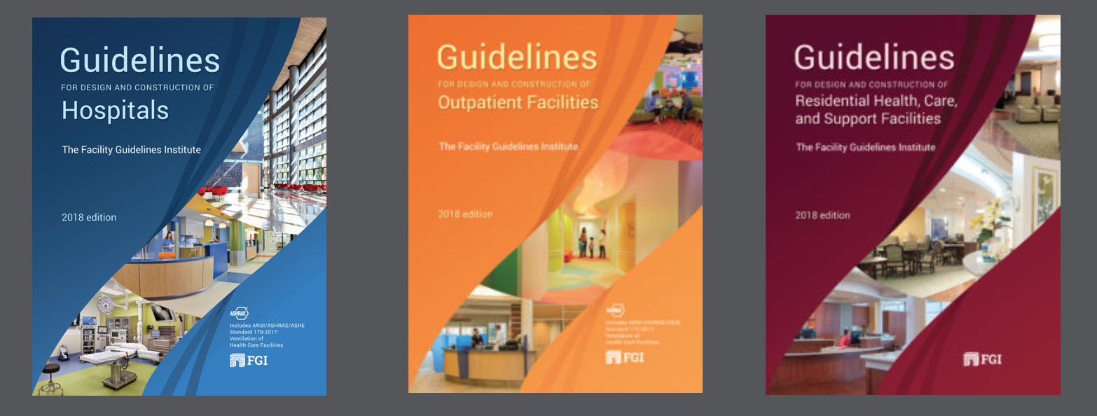 FGI Guidelines-All three