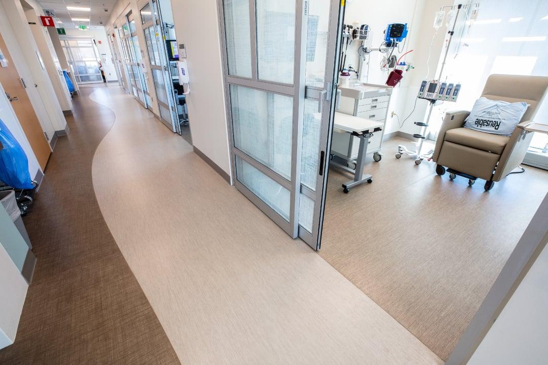 JohnHopkins_Patient_Hallway-1