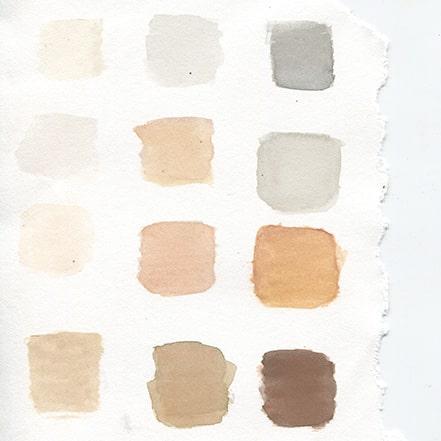Louis palette005-min