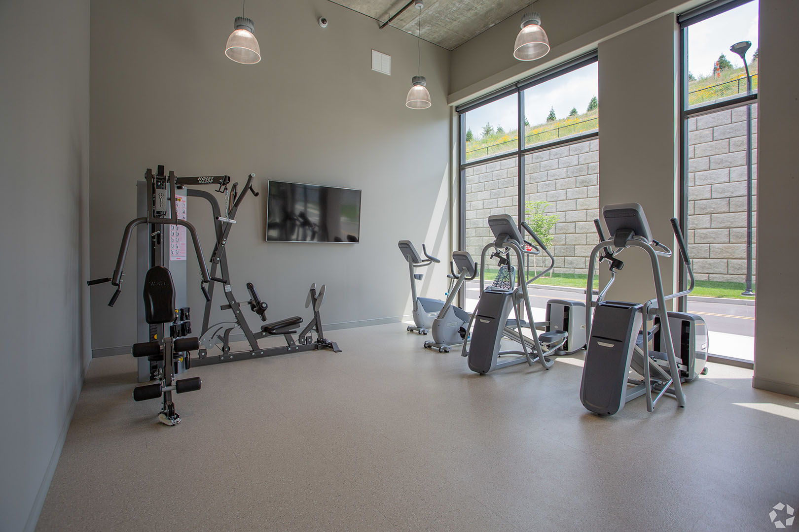 Pinecrest_Case_Study_Fitness_Install