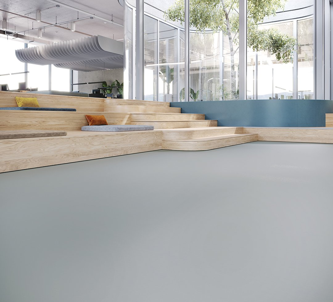Legato_GR346_PublicSpace_Workplace_liquid floor
