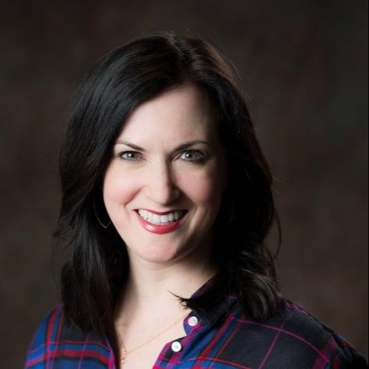 Amanda Darley