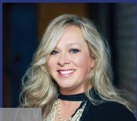 Stacy L. Dobbs